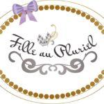 logo-filleaupluriel